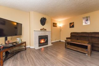 Photo 4: 1749 1st St in : CV Courtenay City House for sale (Comox Valley)  : MLS®# 862810