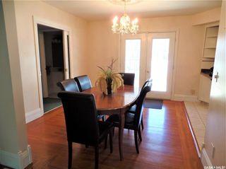 Photo 7: 313 Main Street in Wilkie: Residential for sale : MLS®# SK852059