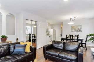 Photo 12: 5676 MAIN Street in Vancouver: Main 1/2 Duplex for sale (Vancouver East)  : MLS®# R2518210