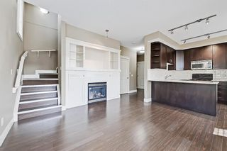 Photo 15: 301 3704 15A Street SW in Calgary: Altadore Apartment for sale : MLS®# A1153007