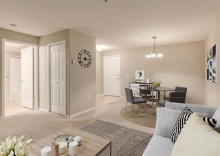 Photo 6: 3229 3229 MILLRISE Point SW in Calgary: Millrise Apartment for sale : MLS®# A1116138