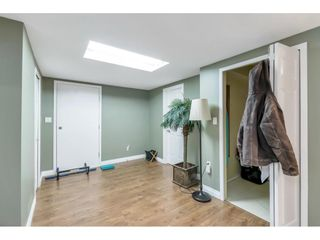 Photo 27: 20906 94B Avenue in Langley: Walnut Grove House for sale : MLS®# R2588738