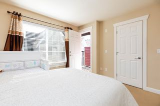 Photo 21: 82 9405 121 Street in Surrey: Queen Mary Park Surrey Townhouse for sale : MLS®# R2621339