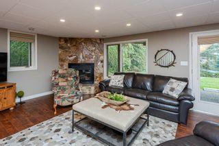 Photo 22: 4 53002 Range Rd 54: Rural Parkland County House for sale : MLS®# E4257424