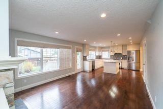 Photo 20: 8951 147 Street in Edmonton: Zone 10 House for sale : MLS®# E4245484
