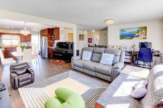 Photo 14: 6760 GOLDSMITH Drive in Richmond: Woodwards House for sale : MLS®# R2566636