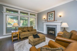 """Photo 3: 5770 169 Street in Surrey: Cloverdale BC House for sale in """"Richardson Ridge"""" (Cloverdale)  : MLS®# R2113478"""