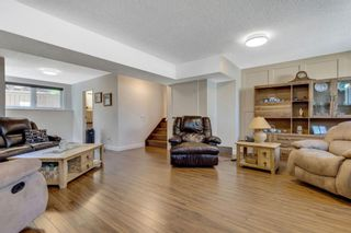 Photo 20: 48 Bermondsey Crescent NW in Calgary: Beddington Heights Detached for sale : MLS®# A1125472