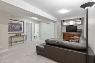 Photo 25: 3365 DARWIN Avenue in Coquitlam: Burke Mountain Condo for sale : MLS®# R2562675