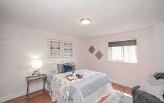 Photo 14: 61 Charlton Crescent in Ajax: South West House (2-Storey) for sale : MLS®# E5244173