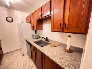 Photo 6: 3309 13827 100 Avenue in Surrey: Whalley Condo for sale (North Surrey)  : MLS®# R2597103