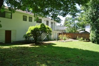 Photo 5: 11781 84A Avenue in Delta: Annieville House for sale (N. Delta)  : MLS®# R2182138