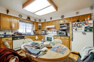 Photo 13: 15901 88A Avenue in Surrey: Fleetwood Tynehead House for sale : MLS®# R2535986
