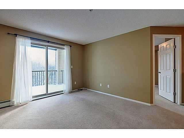 Photo 8: Photos: 3206 16969 24 Street SW in CALGARY: Bridlewood Condo for sale (Calgary)  : MLS®# C3594054