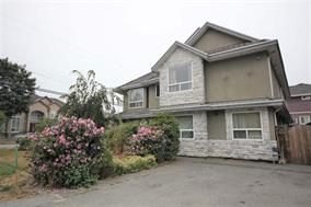 Photo 3: 13015 68 Avenue in : West Newton House for sale (Surrey)  : MLS®# R2203169