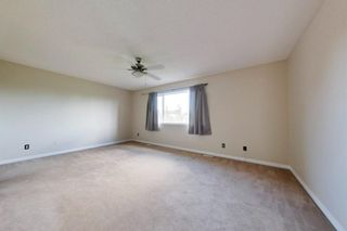 Photo 40: 103 Cranwell Close SE in Calgary: Cranston Detached for sale : MLS®# A1091052