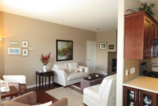 Photo 9: 5 Bridle Estates Road SW in Calgary: Bridlewood Semi Detached for sale : MLS®# A1120195