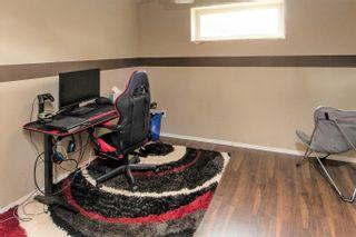 Photo 13: : Fort Saskatchewan Attached Home for sale : MLS®# E4246159