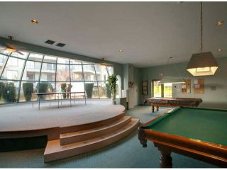 """Photo 18: 404 1785 MARTIN Drive in Surrey: Sunnyside Park Surrey Condo for sale in """"SOUTHWYND"""" (South Surrey White Rock)  : MLS®# F1412611"""