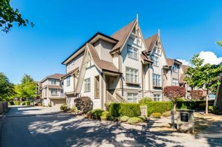 Photo 37: 31 7288 HEATHER Street in Richmond: McLennan North Townhouse for sale : MLS®# R2613292