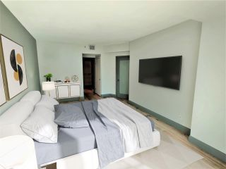 """Photo 7: 1703 909 BURRARD Street in Vancouver: West End VW Condo for sale in """"Vancouver Tower"""" (Vancouver West)  : MLS®# R2585643"""
