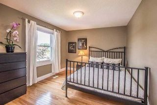 Photo 3: 89 Chapman Drive in Ajax: Central House (2-Storey) for sale : MLS®# E2937565