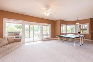 Photo 24: 25309 72 Avenue in Langley: County Line Glen Valley House for sale : MLS®# R2600081