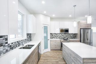 Photo 8: 955 Fleet Avenue in Winnipeg: Crescentwood Single Family Detached for sale (1B)  : MLS®# 202001513