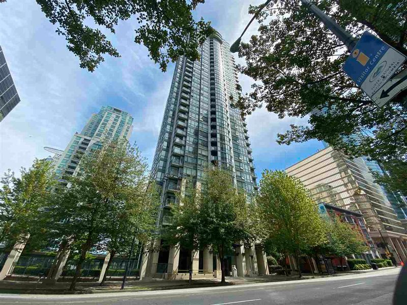 FEATURED LISTING: 1201 - 1239 GEORGIA Street West Vancouver