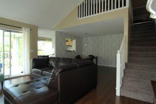 "Photo 14: 306 9668 148 Street in Surrey: Guildford Condo for sale in ""Hartford Woods"" (North Surrey)  : MLS®# R2115016"
