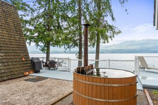 Photo 7: 4027 Eagle Bay Road, in Eagle Bay: House for sale : MLS®# 10238925