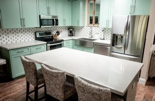 Photo 9: PAUMA VALLEY Condo for sale : 3 bedrooms : 32579 Luiseno Circle Dr #54