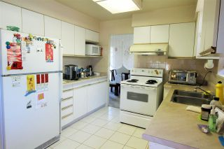 Photo 5: 7620 THORMANBY CRESCENT in Richmond: Quilchena RI House for sale : MLS®# R2352998