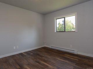 Photo 20: 1784 URQUHART Avenue in COURTENAY: CV Courtenay City House for sale (Comox Valley)  : MLS®# 821374