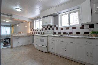 Photo 14: 329 Aberdeen in Winnipeg: Single Family Detached for sale (4A)  : MLS®# 202003615