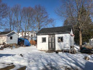 Photo 2: 16 Allison Avenue in Amherst: 101-Amherst,Brookdale,Warren Residential for sale (Northern Region)  : MLS®# 202001982