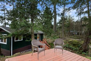 Photo 24: 1340 laurel Rd in : NS Deep Cove House for sale (North Saanich)  : MLS®# 867432