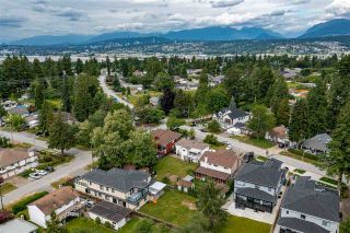 Photo 36: 14196 PARK Drive in Surrey: Bolivar Heights House for sale (North Surrey)  : MLS®# R2587948