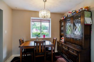 Photo 8: 4674 SOPHIA Street in Vancouver: Main House for sale (Vancouver East)  : MLS®# R2285313