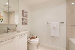 """Photo 6: 509 7708 ALDERBRIDGE Way in Richmond: Brighouse Condo for sale in """"TEMPO"""" : MLS®# R2226207"""