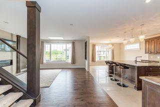 Photo 6: 78 NEWGATE Way: St. Albert House for sale : MLS®# E4245483