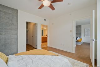 Photo 14: DOWNTOWN Condo for sale : 1 bedrooms : 800 The Mark Ln #302 in San Diego