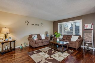 Photo 4: 8 Mckenna Road SE in Calgary: McKenzie Lake Detached for sale : MLS®# A1049064