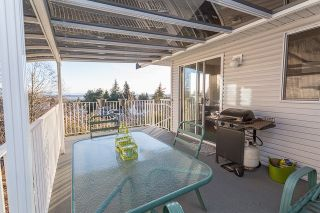 Photo 7: 32360 W BOBCAT Drive in Mission: Mission BC House for sale : MLS®# R2137015