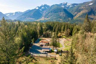 Photo 28: 49313 VOIGHT Road in Chilliwack: Ryder Lake House for sale (Sardis)  : MLS®# R2568035