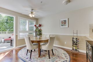 "Photo 7: 103 1250 55 Street in Delta: Cliff Drive Condo for sale in ""THE SANDOLLAR"" (Tsawwassen)  : MLS®# R2462752"