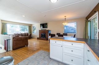 Photo 9: 737 SUMMIT Street in Prince George: Lakewood House for sale (PG City West (Zone 71))  : MLS®# R2614343