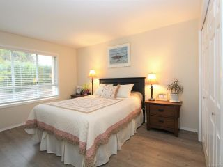 Photo 6: 1969 Bunker Hill Dr in NANAIMO: Na Departure Bay Row/Townhouse for sale (Nanaimo)  : MLS®# 808312