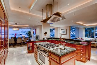 Photo 20: House for sale (9,169)  : 6 bedrooms : 1 Buccaneer Way in Coronado