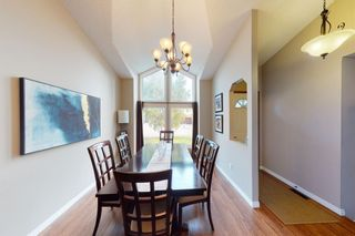 Photo 7: 9 Hawkbury Place NW in Calgary: Hawkwood Detached for sale : MLS®# A1136122